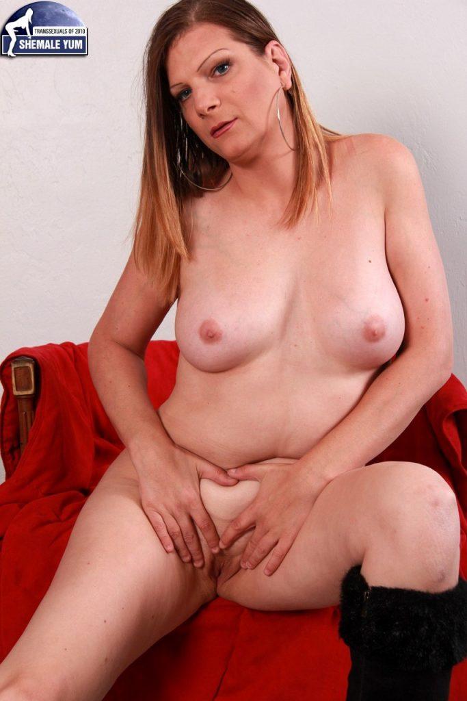 Mature wives nylon porn
