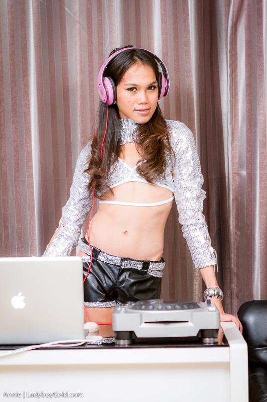 DJ Ts