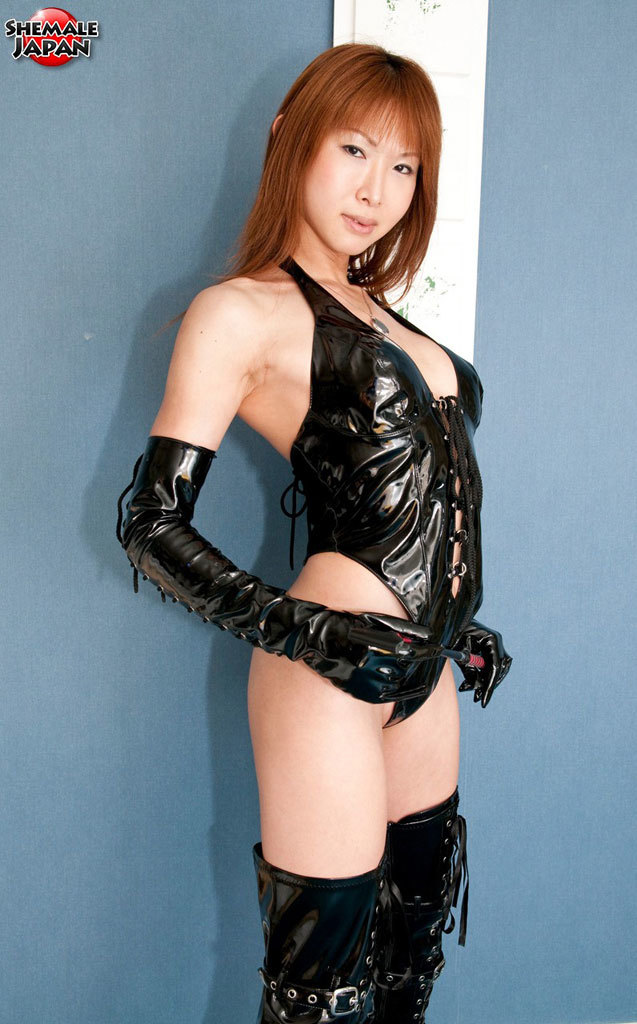 New Half AV Superstar With A Attractive Body!