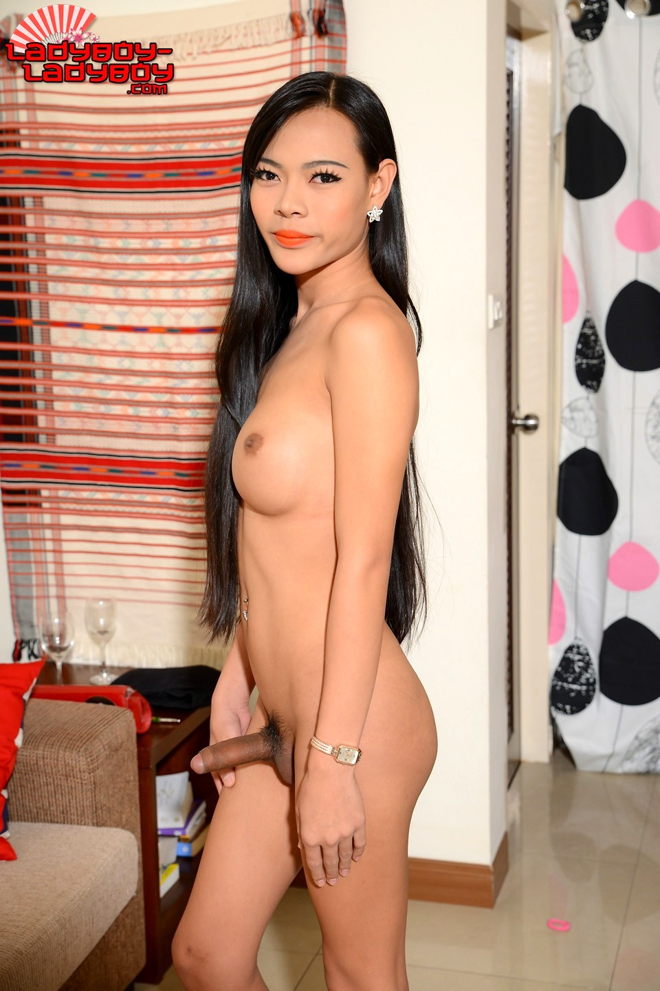 Monica Is 21 Years Old From Bangkok. Very Voluptuous And Desirable